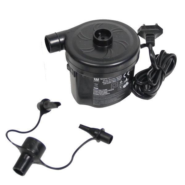 Насос электрический Sidewinder AC,220В,Bestway (62056) купить оптом и в розницу