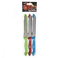 Набор ножей 6 шт для томатов купить оптом и в розницу