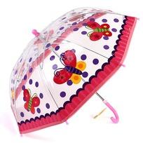 Зонт Бабочки 46 см 53534 купить оптом и в розницу