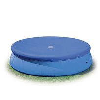 Чехол для круглого надувного бассейна Easy set 244*30 см Intex (28020) купить оптом и в розницу