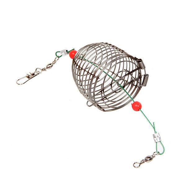 Кормушка воронка, DE-3, 3,0 х 4,0 см купить оптом и в розницу