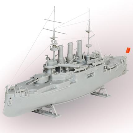Сб.модель С-180 Броненосец Потемкин купить оптом и в розницу