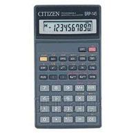 Калькулятор CITIZEN научный 10раз купить оптом и в розницу