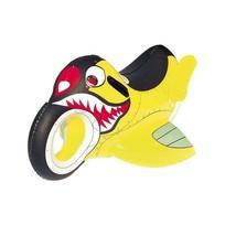 Игрушка для плавания верхом 119*61*48 см Jet-Cycle Bestway (41085В) купить оптом и в розницу