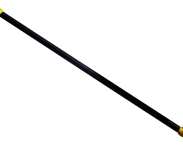 Палка гимнастическая Body Bar BP1103 (2кг,1250мм) купить оптом и в розницу