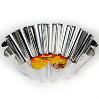 Форма для выпечки металлическая ФК-2 купить оптом и в розницу