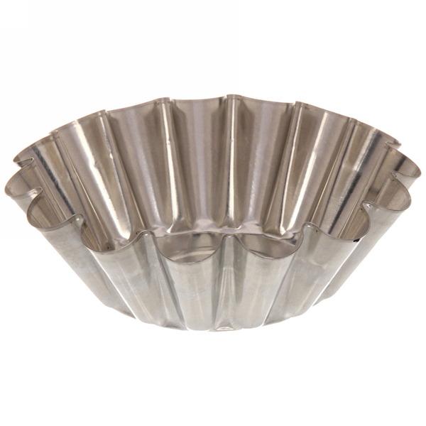 Форма для выпечки металлическая ФК-3 купить оптом и в розницу