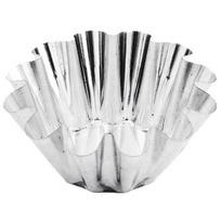 Форма для выпечки металлическая ФКк-2 купить оптом и в розницу