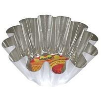 Форма для выпечки металлическая ФКк-1 купить оптом и в розницу