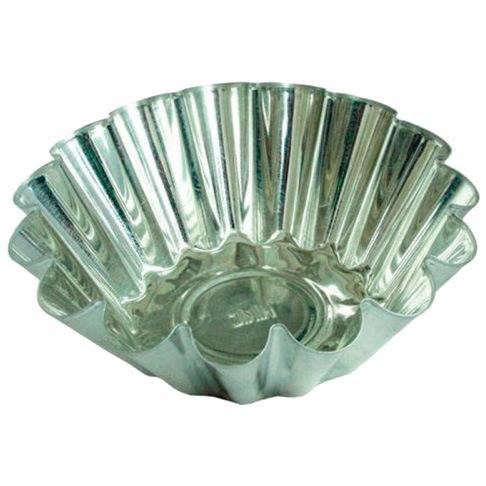 Форма для выпечки металлическая ФК-4 купить оптом и в розницу