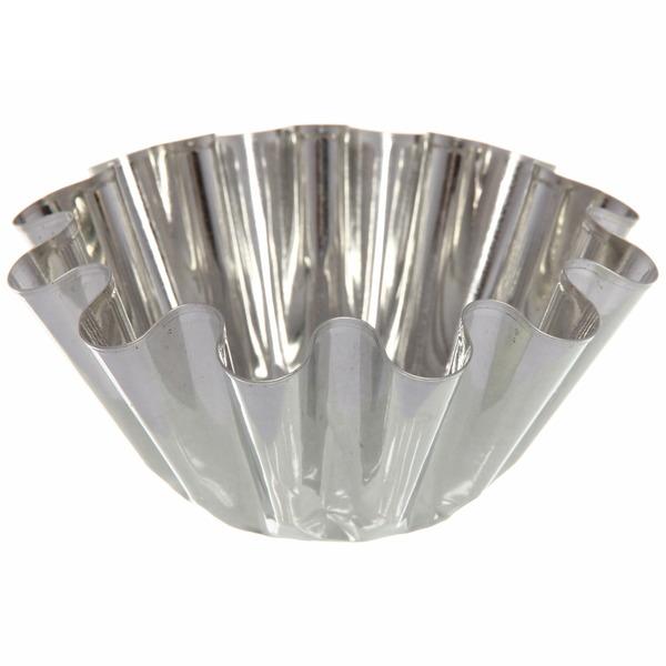 Форма для выпечки металлическая ФРб-1 купить оптом и в розницу