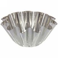 Форма для выпечки металлическая ФРб-2 купить оптом и в розницу