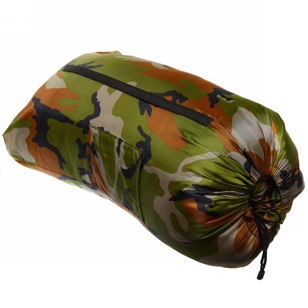 Мешок спальный 6-К, Вояж equipment купить оптом и в розницу