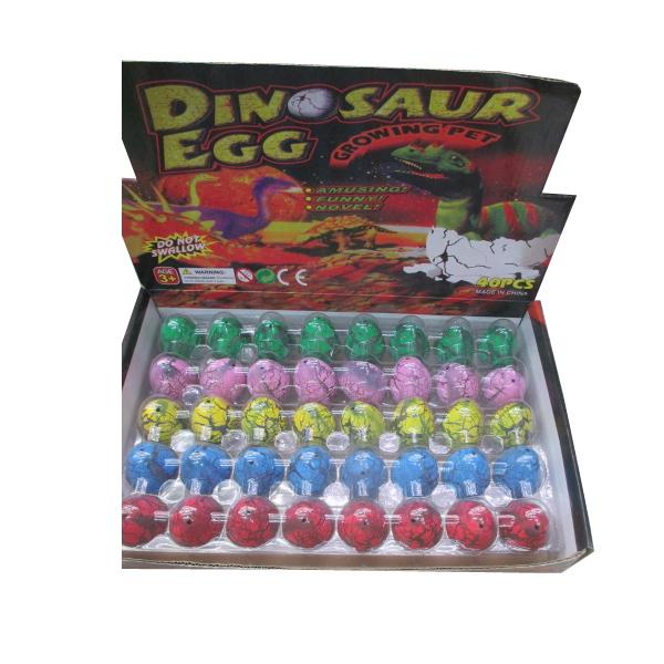 Животное Растущее в воде Динозавр 22264D купить оптом и в розницу