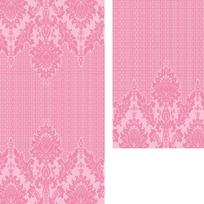 ПД-374-2133 полотенце 46x50 цв.10000 купить оптом и в розницу