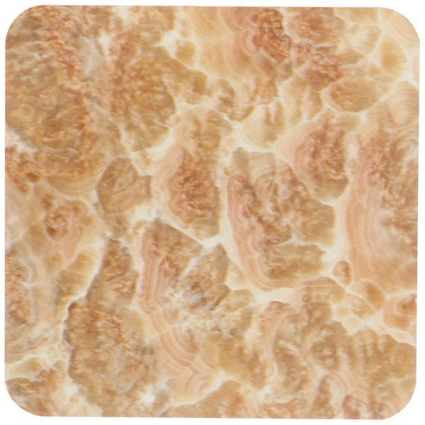 Подставка декоративная 16,5*16,5 см ″Мрамор″ купить оптом и в розницу