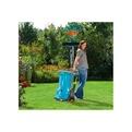 Тележка садовая GARDENA 00232-20.000.00 купить оптом и в розницу