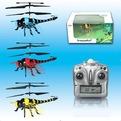 Вертолет р/у 700S Стрекоза в кор. купить оптом и в розницу