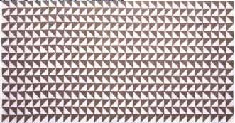 ПЦ-2602-2495 полотенце 50x90 махр п/т Costruttivo цв.10000 купить оптом и в розницу