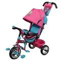 Велосипед 3-х Barbie Т57595 купить оптом и в розницу