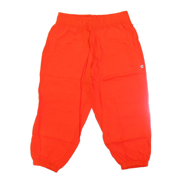 Капри жен.(Красно-оранжевый,р-р.42) W22-015 купить оптом и в розницу