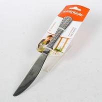 Нож столовый FORTRESS 1шт. (1/12) купить оптом и в розницу
