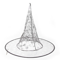 Шляпа карнавальная ″Маг″ 020-4 купить оптом и в розницу