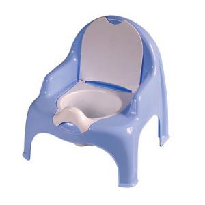Горшок детский стульчик ЭЛ023 купить оптом и в розницу