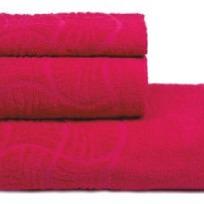 ПД-3501-02057/295 полотенце 70x130 цв.1031 купить оптом и в розницу
