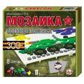 Мозаика 300 цветн. 985 /10/ купить оптом и в розницу