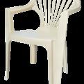 """Кресло """"Венеция"""" купить оптом и в розницу"""