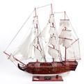 Модель корабля ″Корабль″ 100см 8013 купить оптом и в розницу