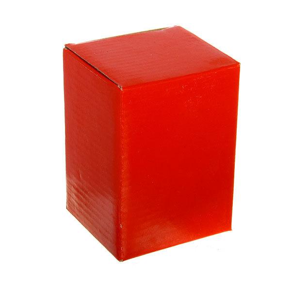 Фигурки керамические ″Глазурь″ Зайки, 7см (набор 2шт) купить оптом и в розницу