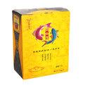 Кастрюля металлическая 1,5 л 18 см с антипригарным покрытием, индукционным дном 16606-3 купить оптом и в розницу