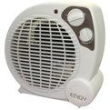 Тепловентилятор Engy EN-513 купить оптом и в розницу
