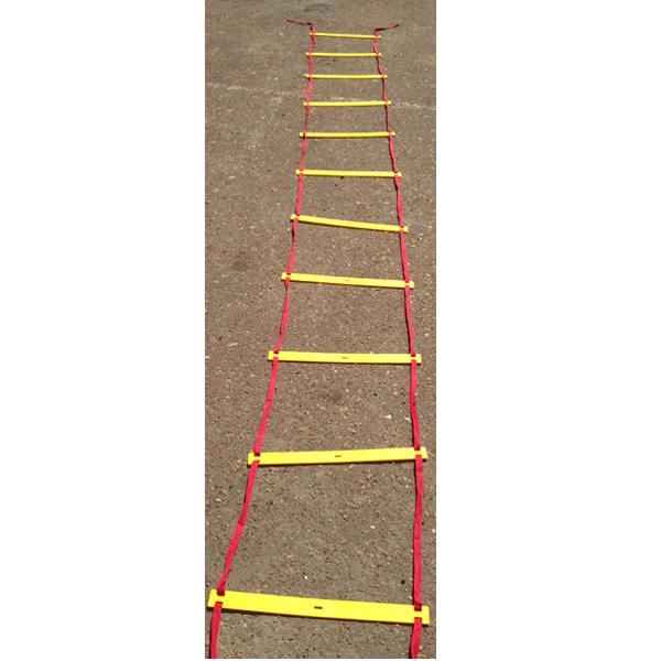 Лестница координационная 12 ступ. У792 купить оптом и в розницу