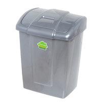 Контейнер для мусора ″Форте″ 6л С339 купить оптом и в розницу