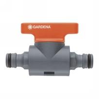 Клапан регулирующий 1/2″ GARDENA 02976-29.000.00 купить оптом и в розницу