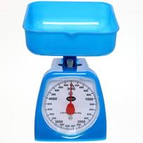Весы кухонные механические 5кг 6305 купить оптом и в розницу