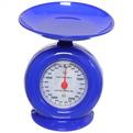 Весы кухонные механические 5кг KN-15 купить оптом и в розницу