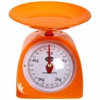 Весы кухонные механические 5кг 761 купить оптом и в розницу