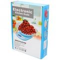 Весы кухонные электронные QZ-161 5000гр*1гр купить оптом и в розницу