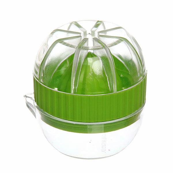 Соковыжималка для цитрусовых с крышкой купить оптом и в розницу