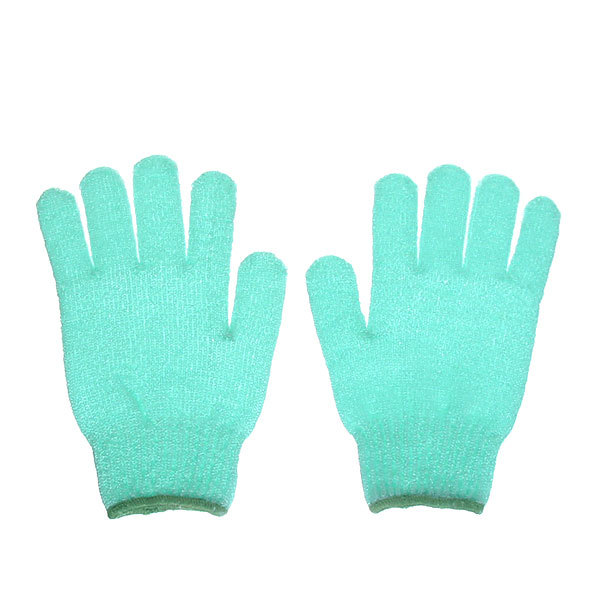 Мочалка-перчатка мягкая ″Vival″ 18,5*10см купить оптом и в розницу