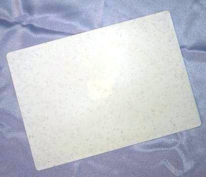 Доска для пластилина У288 /120/ А4 купить оптом и в розницу
