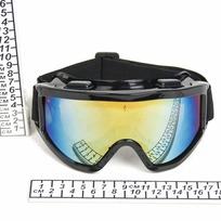 Очки горнолыжные 908 купить оптом и в розницу