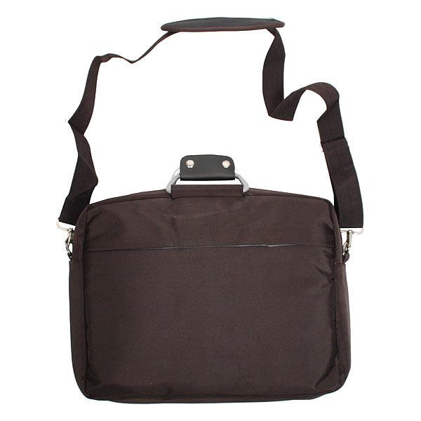 Сумка-портфель мужская через плечо 1274 40*30 3 отделения купить оптом и в розницу
