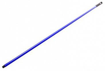 Черенок 110 см синий *25 купить оптом и в розницу