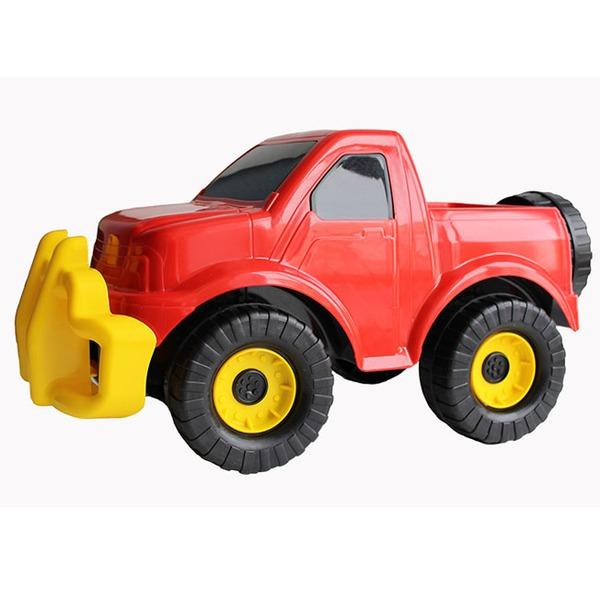 Автомобиль Сафари джип У442 /6/ купить оптом и в розницу