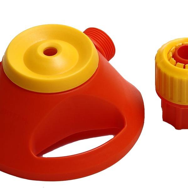 Разбрызгиватель дисковый с муфтой РДМ1 1/50 купить оптом и в розницу